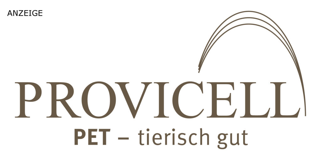 tiernaturgesund _Anzeige Provicell