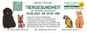 Online-Tagung_Juni_2021_Pfade